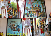 越南 會安古鎮 20200123:0821234.jpg