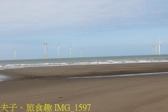 IMG_1597.jpg - 苗栗騎士節 竹南龍鳳漁港 20201026