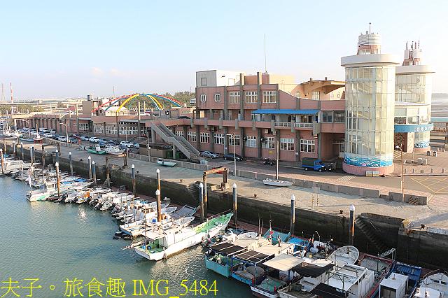 桃園新屋永安漁港 20210224:IMG_5484.jpg