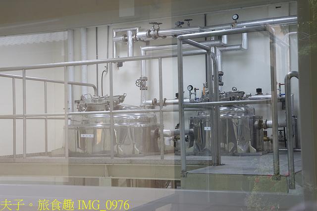 IMG_0976.jpg - 雲林斗六 雅聞峇里海岸觀光工廠 20210928