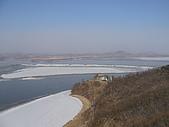 Korea 韓國 下雪 2009/01/23-27 :P1020993.JPG