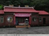 三峽鳶山 and 仙公廟 (廟中廟) 2009/07/07 :P1040376_nEO_IMG.jpg