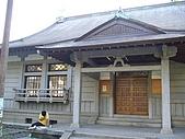 大溪老街(老城區) 2009/10/30 :P1050188.JPG