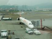 台北 (松山) 國際航空站觀景台 2012/01/14 :P1030532.jpg