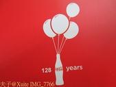 「可口可樂」128歲生日,一起暢快全世界!:IMG_7766.jpg