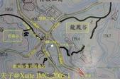 陽明山龍鳳谷 2018/05/17:IMG_2005-1.jpg