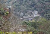 花蓮太魯閣 布洛灣台地 20190206:IMG_3533 山月吊橋.jpg