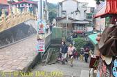 苗栗 南庄遊客中心 20190603:IMG_0925.jpg
