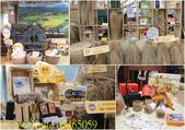2019桃園農業博覽會  20190920:05465059.jpg