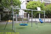 台北市內湖區碧湖公園 20210317:IMG_6398.jpg