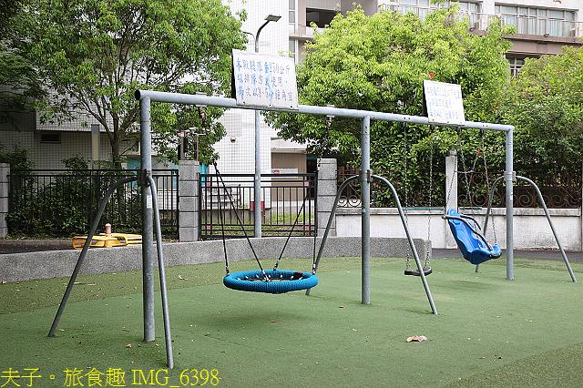 IMG_6398.jpg - 台北市內湖區碧湖公園 20210317