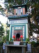 大溪蓮座山觀音寺 2009/10/30 :P1050220.JPG
