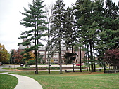 20101023 Nazareth College, Pittsford NY USA:DSC04583.JPG