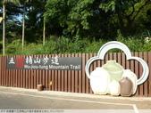 桃園蘆竹五酒桶山六福步道崙頭土地公 2011/08/03:P1040585.JPG