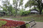 一滴水紀念館 - 新北市淡水區淡水和平公園 20150417:IMG_7924.jpg