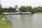 台北市內湖區碧湖公園 20210317:IMG_6421.jpg
