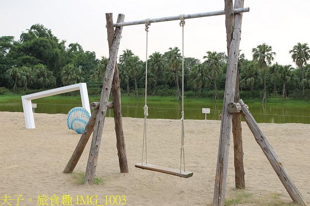 IMG_1003.jpg - 雲林斗六 雅聞峇里海岸觀光工廠 20210928