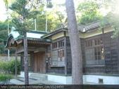 唯一完整保存下來的日本神社-桃園忠烈祠 2009/09/26:P1040465.JPG