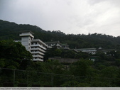 土城承天禪寺 and 桐花公園螢火蟲 20100429:P1070773.JPG