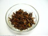 2011年全國東方美人茶評鑑比賽參等獎優等獎:P1080188.JPG