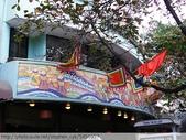 越南河內舊城區還劍湖水上木偶戲36古街:P1040306.jpg