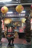 臺中市第二公有零售市場 2012/11/16 :IMG_3302.jpg
