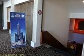 君鴻國際酒店(原高雄金典酒店) 85 SKY TOWER HOTEL 74層景觀台 20130710:IMG_4358.jpg