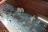 台江國家公園 - 台江觀光船悠遊四草湖 20150924:IMG_5737.jpg