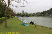 台北市內湖區碧湖公園 20210317:IMG_6425.jpg