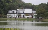 台北市內湖區碧湖公園 20210317:IMG_6511-1.jpg