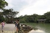 基隆情人湖 2014/06/02 :IMG_2727.jpg