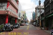 香路輕旅 沙鹿四平老街 20200620:IMG_3917.jpg