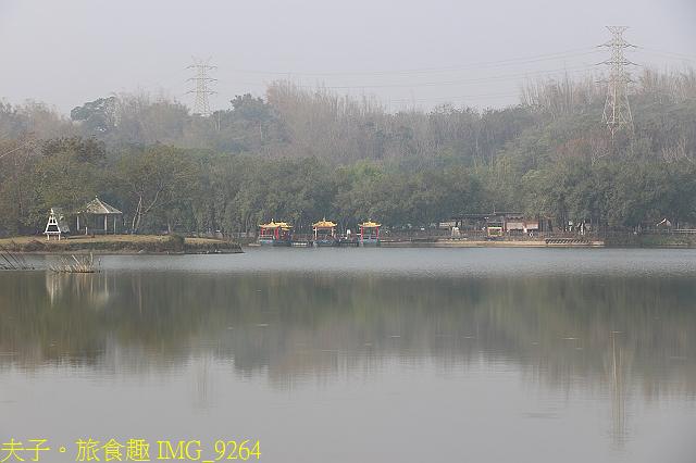 IMG_9264.jpg - 台糖尖山埤江南渡假村 20210325