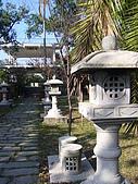大溪老街(老城區) 2009/10/30 :P1050100.JPG