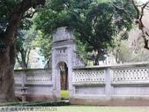 越南河內文廟 2012/01/21:P1040665.jpg