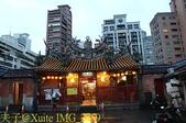 台北市三級古蹟景美集應廟 2017/11/20:IMG_2859.jpg