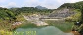 陽明山硫磺谷 2018/05/17:18312.jpg