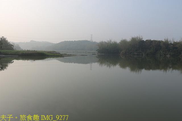 IMG_9277.jpg - 台糖尖山埤江南渡假村 20210325