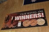 澳洲黃金海岸 Mt. Nathan Winery 品酒 2013/02/09:IMG_8269.jpg