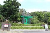 金山獅頭山公園燭台雙嶼 2013/07/25 :IMG_5627.jpg