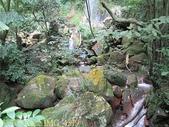 陽明山絹絲瀑布 2013/09/09:IMG_4319.jpg