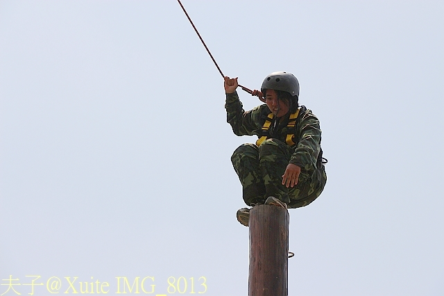金門柳營步兵軍事體驗園區:IMG_8013.jpg