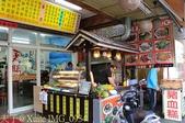 日月潭伊龍閣灣邵族風味餐廳 (邵族毛家) 2015/01/22:IMG_0934.jpg