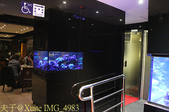 台北市天母商圈 方家小館 2016/11/26:IMG_4983.jpg