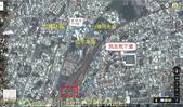 彰化市忠權社區 3D 立體狗狗彩繪社區 2017/01/02:彰化扇形車庫 Map-1.jpg