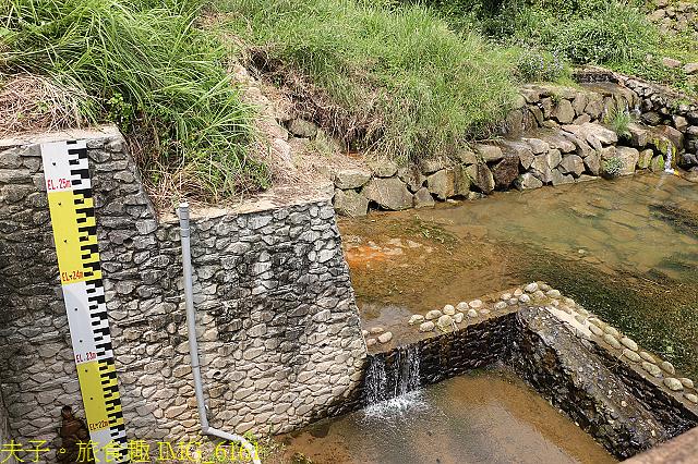 IMG_6161.jpg - 台北市內湖金瑞治水園區 20210317