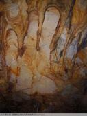佛手洞 - 基隆港口邊的天然海蝕洞 2011/07/11:P1070666.JPG
