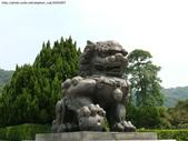 台北故宮三希堂至善園 2011/08/23:P1050057.JPG