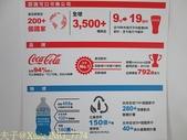 「可口可樂」128歲生日,一起暢快全世界!:IMG_7774.jpg
