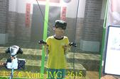 台灣客家文化館-虛擬實境體驗館 20191017:IMG_3615.jpg